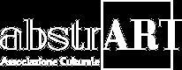 abstrART