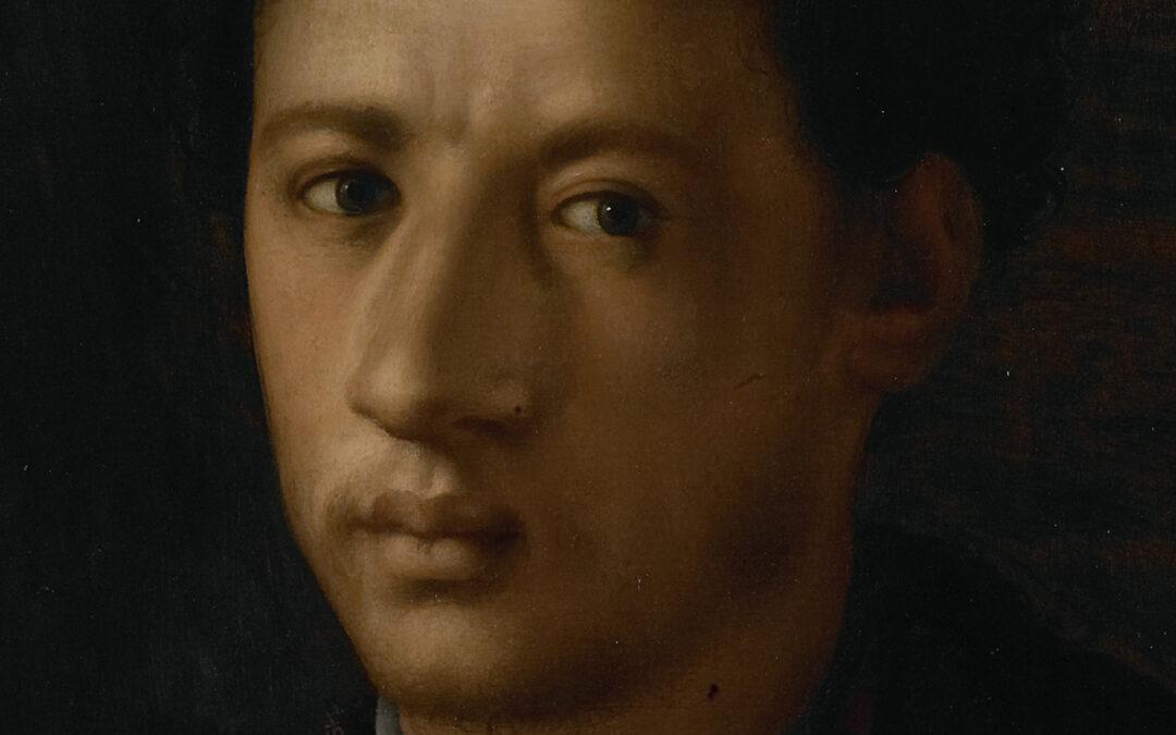 """Alessandro dei Medici detto """"il moro"""", il duca dispotico e dissoluto"""