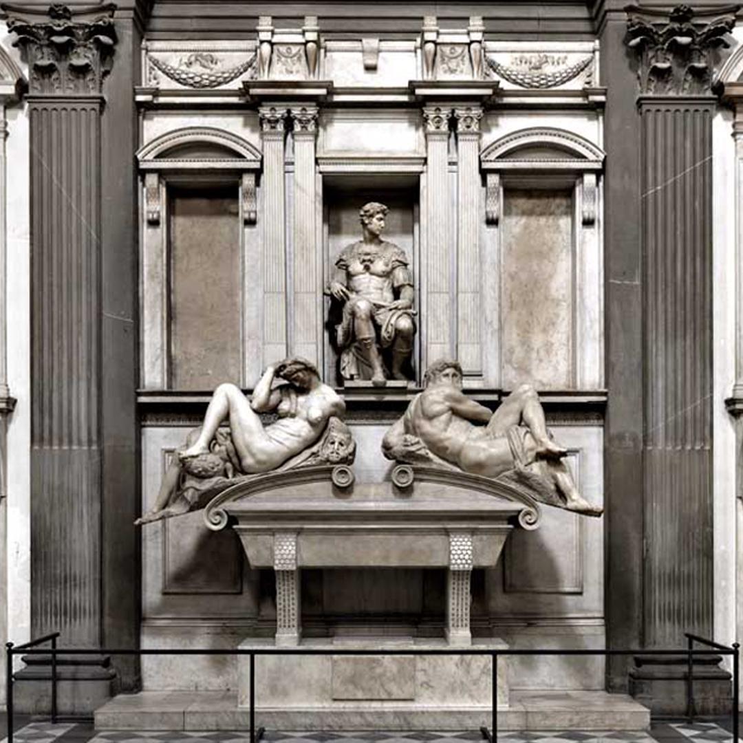 I Medici: una lunga dinastia da Cosimo il Vecchio a Gian Gastone