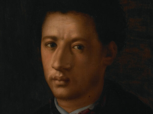 Alessandro dei Medici, duca dispotico e dissoluto