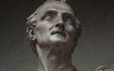 Amerigo Vespucci, un fiorentino alla scoperta di nuovi mondi